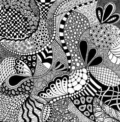 doodle art - Google Search