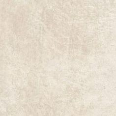 Πλακάκι δαπέδου Studio Cream 60x60cm. Flooring, Home Decor, Decoration Home, Room Decor, Wood Flooring, Home Interior Design, Floor, Home Decoration, Interior Design