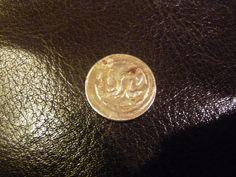 3 sikke / madalya belirleme yardıma mı ihtiyacınız var. - Para Forum