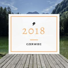 """Dzisiaj przedstawiam post podsumowujący CZERWIEC. Czy udało mi się osiągnąć moje cele na ten miesiąc? Co było trudne, łatwe, sprawiło satysfakcję? Zobaczmy!  Jak wiecie postawiłam sobie nowe cele na ten rok. Pisałam więcej na ten temat w poście: """"Plany, cele, postanowienia na 2018 rok.   #Cele2018 #czerwiec2018 #nowepostanowienia #osiągamynaszecele #podsumowaniemiesiąca #ulubieńcyczerwca #ulubieńcymiesiąca"""