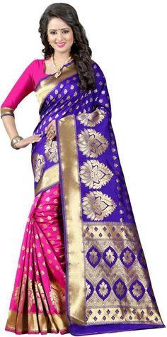 517ef2065e555 New Bollywood Designer Saree Indian Ethnic Saree Pakistani Sari Party Wear