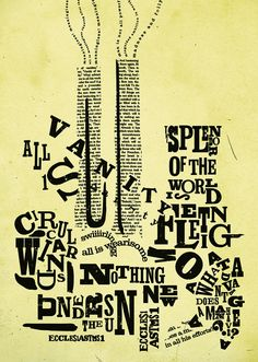futurism posters - Google 搜尋