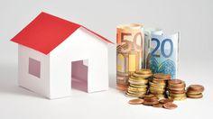 ¿Cuáles son las condiciones de CreditoMas? - http://www.brockman.com.mx/cuales-son-las-condiciones-de-creditomas/