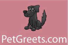 PetGreets.com  stocks a range of pet accessories, gifts and organic grooming products. We have an extensive range of collars, bandanas, bow ties and more novelty accessories for the stylish pet. PetGreets.com is delighted to offer a range of high quality grooming supplies that help animals with their health and wellness using only organic ingredients such as essential oils and botanical extracts and no harmful chemicals- grooming supplies.