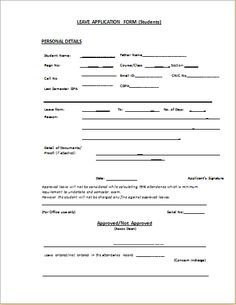 3471935ac20b65f63743464a68bc3d69 T Application Registration Request Form Pdf on change order, sample travel, employee vacation,