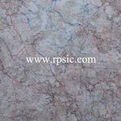 Cherry Blossom Marble Tile 12x12