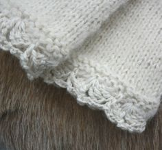 lovely detail for inspiration Crochet Baby, Sheep, Children, Kids, Wool, Blanket, Knitting, Detail, Natural