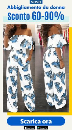 White Dress Summer, Summer Dress Outfits, Spring Outfits, Casual Dresses, Trendy Outfits, Fashion Outfits, Ipod Touch, Summer Girls, Outfits