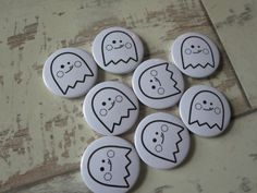 If you need Halloween badges we have a great selection in the shop http://www.koolbadges.co.uk/halloween-badges-c-16.html