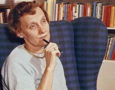 9. Astrid Lindgren