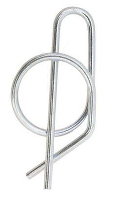 Surebonder SDS812-100T 1/4 x 3/4-Inch Steel Rivet, 100