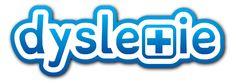 découvrir la police Dyslexie  Un peu d'histoire Business Inspiration, Counseling, Lisa, Branding, Writing, Logos, School, Adhd, Articles