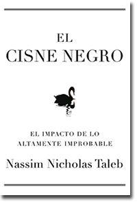 portada Cisne Negro