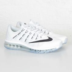 reputable site 5015a eaa96 Adidas Shoes - Adidas Superstar Sneakers Nike Air Max White, Nike Air Max  Mens,