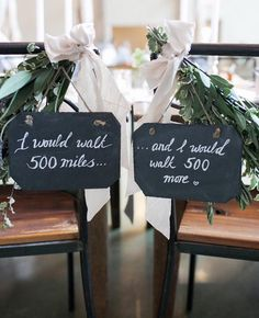 Music lovers we have 11 wedding decor ideas you'll love (like this one!)  Check them out at the link in our bio  #theknot : #carolinejoyphotography by theknot