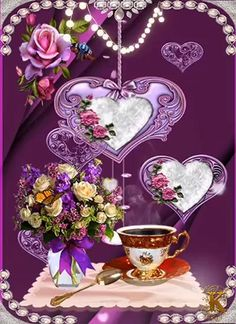 Good Morning Monday Images, Good Morning Gift, Good Morning Dear Friend, Good Morning Messages, Good Morning Greetings, Good Morning Beautiful Gif, Good Morning Beautiful Images, Good Night Gif, Beautiful Love Pictures
