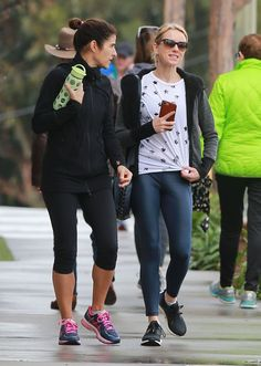#Gym, #LosAngeles, #NaomiWatts, #Tights Naomi Watts in Tights - Leaving the Gym in Los Angeles – 03/23/2017 | Celebrity Uncensored! Read more: http://celxxx.com/2017/03/naomi-watts-in-tights-leaving-the-gym-in-los-angeles-03232017/
