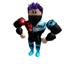 is one of the millions playing, creating and exploring the endless possibilities of Roblox. Join on Roblox and explore together! Games Roblox, Roblox Funny, Roblox Roblox, Roblox Codes, Play Roblox, Free Avatars, Cool Avatars, Fun New Games, Roblox Generator