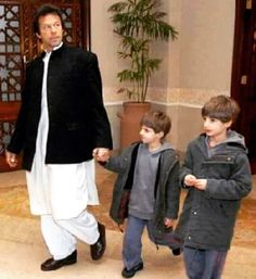 Imran Khan Wedding, Imran Khan Pakistan, Nostalgia, Celebrities, Politics, Clothes, Outfits, Celebs, Clothing