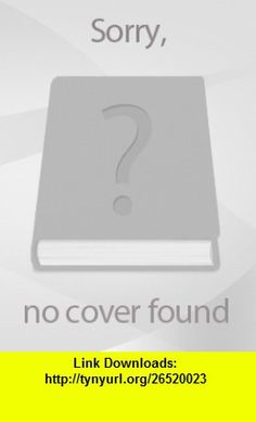 The Greek Myths (Classics Deluxe Edition) (Penguin Classics Deluxe Editio) (9780143106715) Robert Graves, Ross MacDonald, Rick Riordan , ISBN-10: 0143106716  , ISBN-13: 978-0143106715 ,  , tutorials , pdf , ebook , torrent , downloads , rapidshare , filesonic , hotfile , megaupload , fileserve