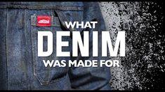 What Denim Was Made For. Jonsson Workwear available at CYMOT. #jonssonworkwear #denim #pants #chinos #shirts #shoes @cymot