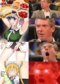 Otaku Meme, Anime Meme, Manga Anime, Anime Art, Hot Anime, Sad Anime Girl, Anime Girls, Avatar Ang, Chinese Cartoon