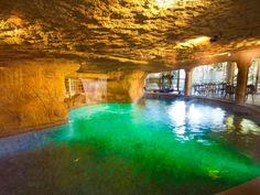 underground swimming pool - Google Search Underground Swimming Pool, Swimming Pools, Google Search, Board, Swiming Pool, Pools, Planks