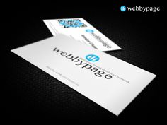 Revamp of WebbyPage. Online Web, Seo Services, Web Development, Web Design, Cards Against Humanity, Design Web, Website Designs, Site Design