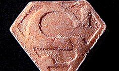 The Superman pill deaths are the result of our illogical drugs policy The lethal substance responsible, PMA, was produced as a direct consequence of banning a number of ecstasy precursor chemicals