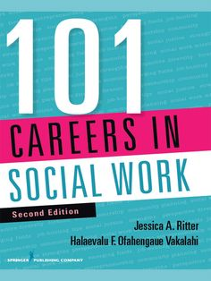 PRAISE FOR THE FIRST EDITION: This is a vital and necessary guide to the social work profession. This book clarifies the social work mission, goals, and objectives, and strengthens and promotes them a Social Work Books, Social Work Practice, Forensic Social Work, Economics Books, Core Competencies, Career Exploration, Health Care Reform, Social Entrepreneurship, Career Planning
