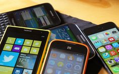 Have Smartphones Made Us More or Less Charitable?