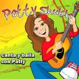 Colores by Patty Shukla. This song gets kids up and moving as they learn colors in Spanish. Fun and active!
