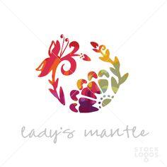 [title] logo