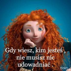 I got: Merida! Who Is Your Disney Doppelgänger? I got Merida! Pixar Movies, Disney Films, Disney And Dreamworks, Disney Pixar, Disney Characters, Disney Wiki, Brave Characters, Punk Disney, Animation Movies