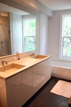 Anacleto Design review   HomeStars