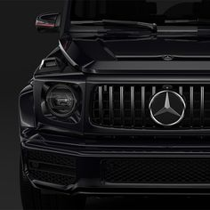 Mercedes AMG G 63 Edition 1 W464 2019. Fully editable and reusable 3D model of a car. #3D #3DModel #3DDesign #amg #car #cars #edition #elite #expensive #g #g-klasse #germany #luxury #mercedes #off-road #suv #vehicle