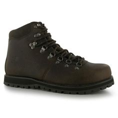 Karrimor | Karrimor Stelvio Mens Walking Boots | Mens Walking Boots