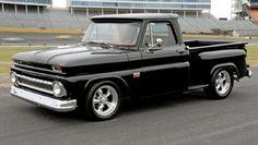 Gmc Trucks, Chevrolet Trucks, Cool Trucks, Pickup Trucks, Lifted Trucks, Chevrolet Blazer, Diesel Trucks, 1966 Chevy Truck, Classic Chevy Trucks