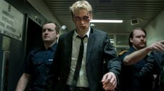 CineCoup Shocks By Announcing Two Big Deals - Indiewire - June 10, 2015