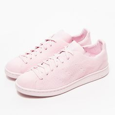 Primeknit Stan Smith Sneakers