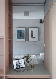 kevin-apartment-jaak-hong-kong-china_dezeen_2364_col_9