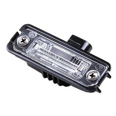 $9.33 (Buy here: https://alitems.com/g/1e8d114494ebda23ff8b16525dc3e8/?i=5&ulp=https%3A%2F%2Fwww.aliexpress.com%2Fitem%2FOEM-1J6943021B-Auto-License-plate-Lighting-pour-VW-Golf-MK4-VW-Beetle-Lupo-Pheaton-Polo%2F32745423571.html ) OEM 1J6943021B Auto License plate Lighting pour VW Golf MK4 VW Beetle Lupo Pheaton Polo for just $9.33