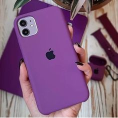 """GoodsOnline.pk shared a post on Instagram: """"**Apple Silicon Cases** Price:999/- ✳️Just For iPhone Models ✳️ Available in many colors Dm/Inbox…"""" • Follow their account to see 317 posts. Apple Iphone, Iphone Se, Silicone Iphone Cases, Iphone 7 Plus Cases, Unicorn Iphone Case, Apple Launch, Iphone Leather Case, Apple Products, Iphone Models"""