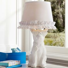 Shop teen lamps featuring mix and match shades and bases. Design the perfect table accent lamps with Pottery Barn Teen's lighting design tool. Puppy Room, Island Pendant Lights, Side Tables Bedroom, Teen Bedding, Teen Bedroom, Copper Lamps, Task Lamps, Bedside Table Lamps, Room Lamp