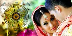 Many articles state that stars affect marriages. But it is more to marriage compatibility that we can imagine. Astrology goes beyond the initial thrill.