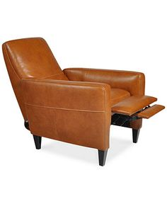 Eros Recliner Chair Contemporary Chairs Recliners furniture