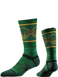 Strideline Custom Socks | Golf Designs, athletic crew socks, sports socks, strideline, strideline socks, @Strideline_Socks