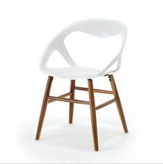 Felix.OM chair - BCI