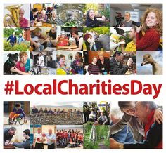 Jo Bucci @Joanne_Bucci .@RobWilson_RDG Players of @PostcodeLottery support over 2,800 local projects. Read our #LocalCharitiesDay blog: http://www.huffingtonpost.co.uk/clara-govier/from-acorns-mighty-oaks-g_b_13669026.html?ncid=engmodushpmg00000004 …