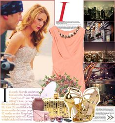 """513"" by likepolyvore13 ❤ liked on Polyvore"